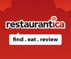 10130073-restaurantica-receives-over-30000-reviews-per-month