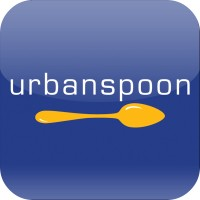 URBANSPOON LOGO